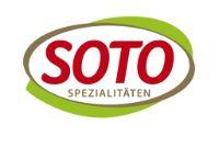 Soto Angebote