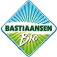 Bastiaansen Angebote