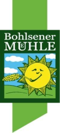 Bohlsener Mühle Angebote
