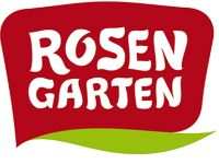 Rosengarten Angebote