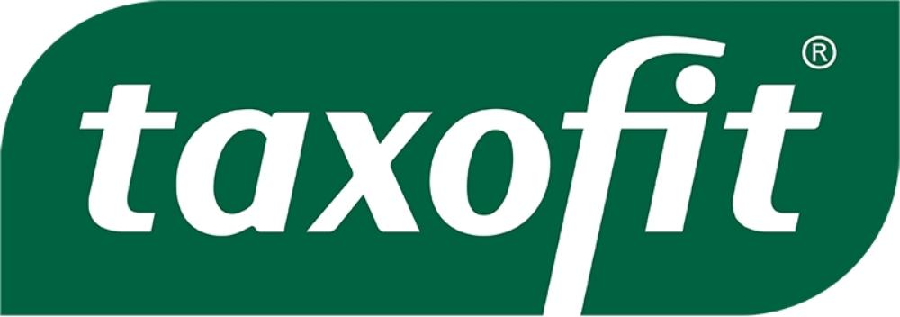 www.taxofit gewinnspiel