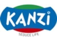 Kanzi Angebote
