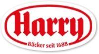 Harry Brot Angebote
