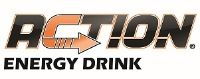 Action Energydrinks Angebote