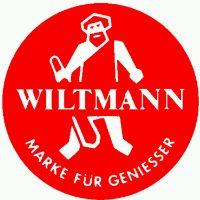 Wiltmann