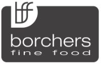 Borchers Fine Food Angebote