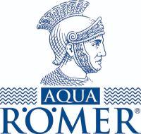 Aqua Römer Angebote