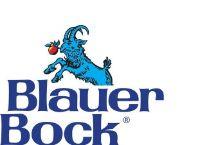 Blauer Bock Angebote