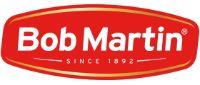Bob Martin Angebote