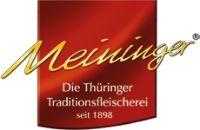 Meininger Angebote