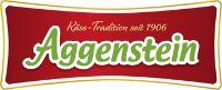 Aggenstein