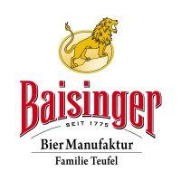 Baisinger Angebote