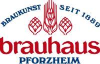 Brauhaus Pforzheim Angebote