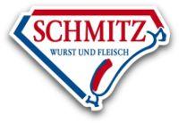 Schmitz Angebote