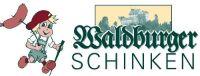 Waldburger Schinken Angebote