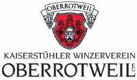 Oberrotweiler