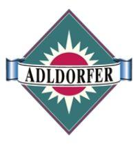 Adldorfer Angebote