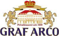 Graf Arco Angebote