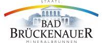 Bad Brückenauer Angebote
