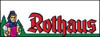 Rothaus Angebote