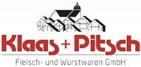 Klaas + Pitsch Angebote
