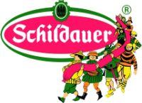 Schildauer Angebote
