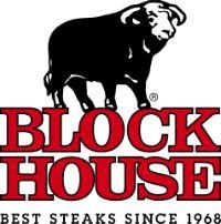 Block House Angebote