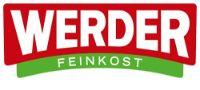 Werder Angebote