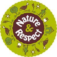 Nature & Respect Angebote