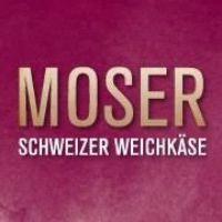 Moser Käse Angebote