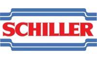 Schiller Angebote