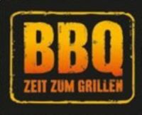BBQ Angebote