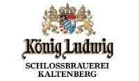 König Ludwig Angebote