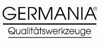 Germania Qualitätswerkzeug