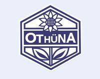 Othüna Angebote