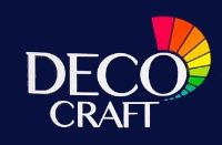 Deco Craft