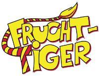 Frucht-Tiger Angebote