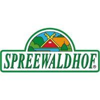 Spreewaldhof Angebote