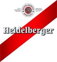 Heidelberger Angebote