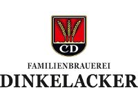 Dinkelacker Angebote