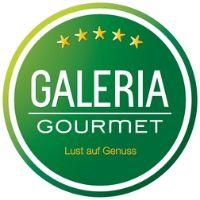Galeria Gourmet Angebote