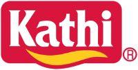 Kathi Angebote