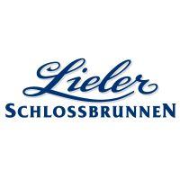 Lieler Schlossbrunnen Angebote