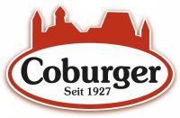 Coburger Angebote