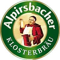 Alpirsbacher Klosterbräu Angebote