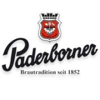 Paderborner Angebote