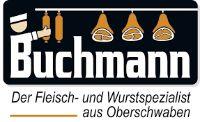 Buchmann Angebote