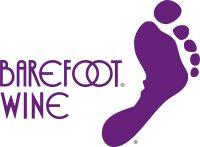 Weingut Barefoot Angebote