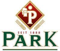 Park Brauerei