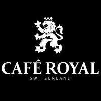 Café Royal Angebote